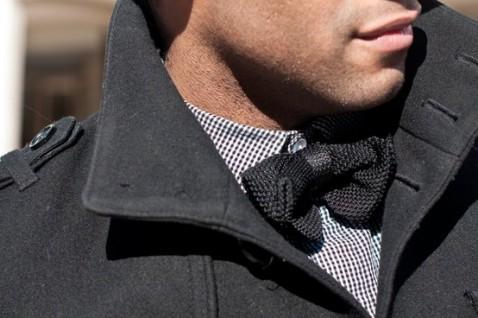 grenadine-bow-tie