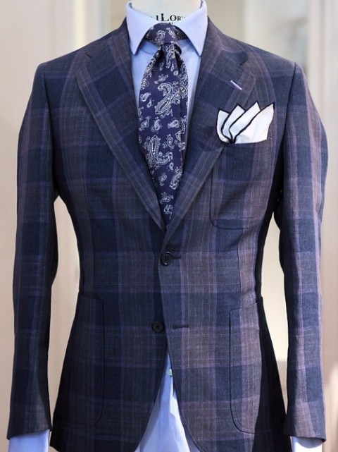 paisley-tie-navy-blazer