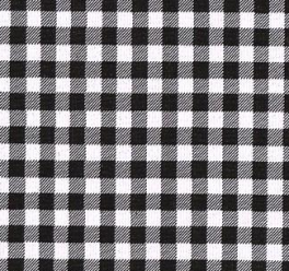 gingham-check-fabric