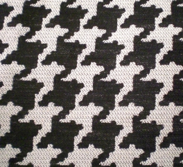 houndstooth-fabric