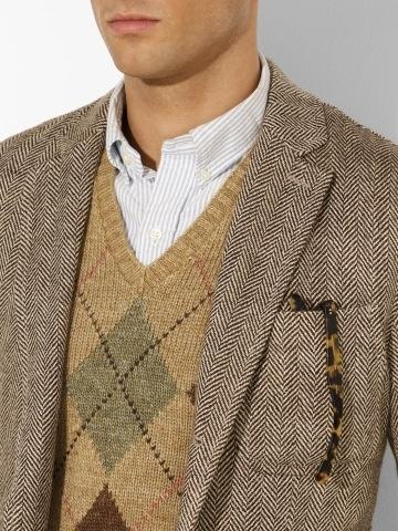 argyle-sweater-herringbone-jacket