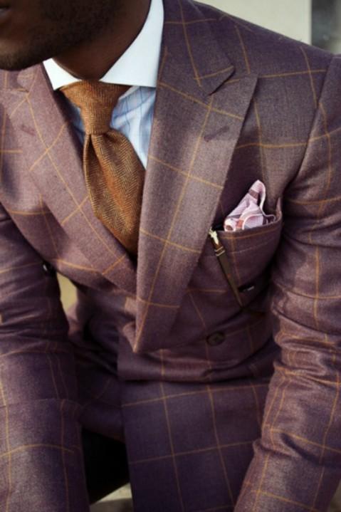 window-pane-check-suit