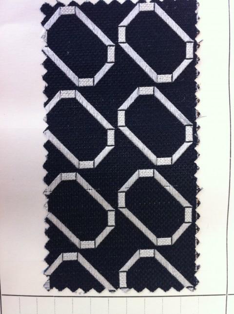 vintage-necktie-design