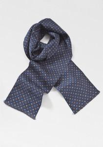 blue-silk-scarf-mens
