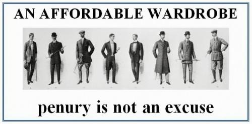 affordable-wardrobe-logo