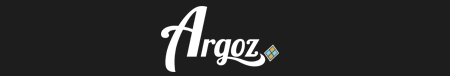 argoz-socks