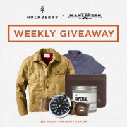 artofmanliness-giveaway