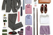 menswear-giveaway-contests