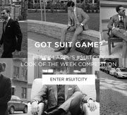 suitcity-giveaway