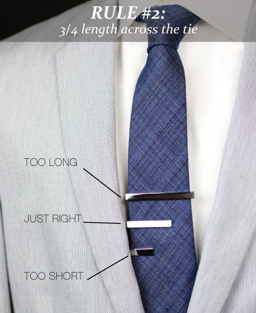 how-long-should-my-tie-bar-be