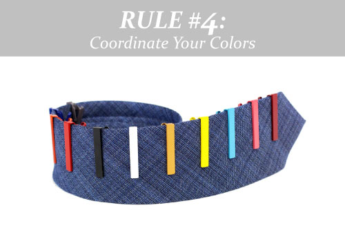 how-to-match-a-tie-bar-color