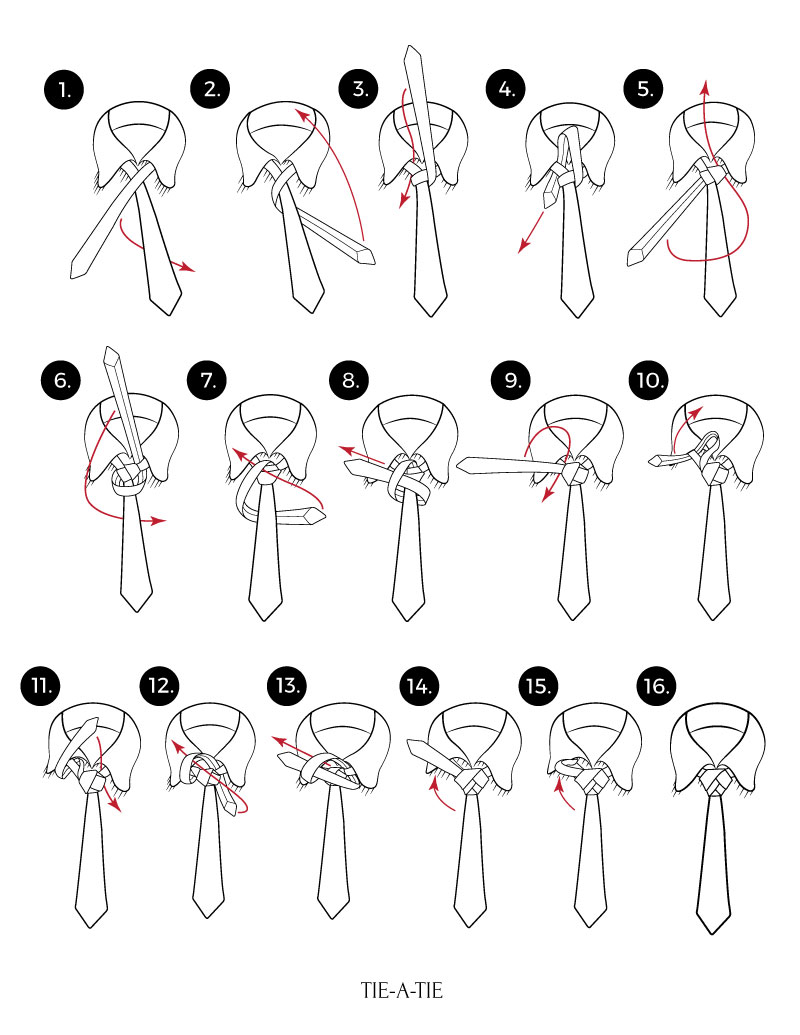 eldredge-tie-knot-how-to
